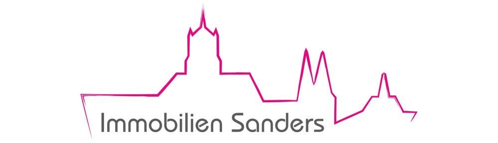 Immobilien-Sanders